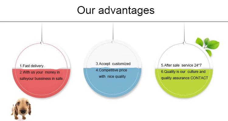 F5 Inteligente Tiempo 72w De Potencia De Corte De Diamante De Alta Calidad Material De La Superficie De Diseño Led Lámpara De Uñas De Gel Polaco Buy