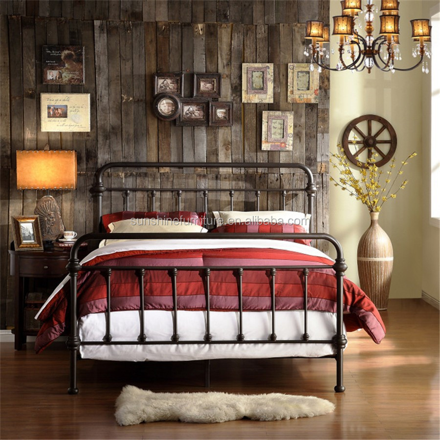 Old Bedroom Furniture For Stainless Steel Bedroom Furniture Stainless Steel Bedroom