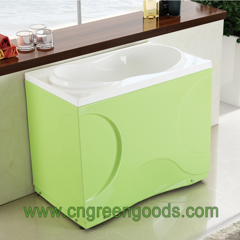 Baby Shower Tub, Baby Shower Tub Suppliers and Manufacturers at ...
