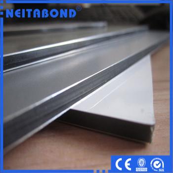 China Aluminium Composite Panel Best Price Acp Acm