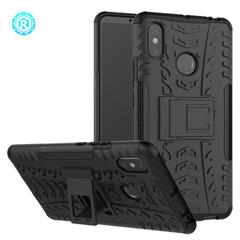sports shoes afbf9 dc8cb For Xiaomi Mi Max 3 Back Cover Case Tough Rugged Shock Proof Slim Armor  Back Cover Case For Xiaomi Mi Max 3 - Buy For Xiaomi Mi Max 3 Back Cover ...