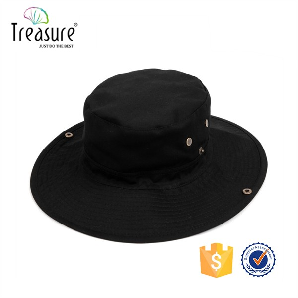 98a9954d2f667 Ripstop Nylon Foldable Bucket Hat With Plastic Hook - Buy Diy Caps ...