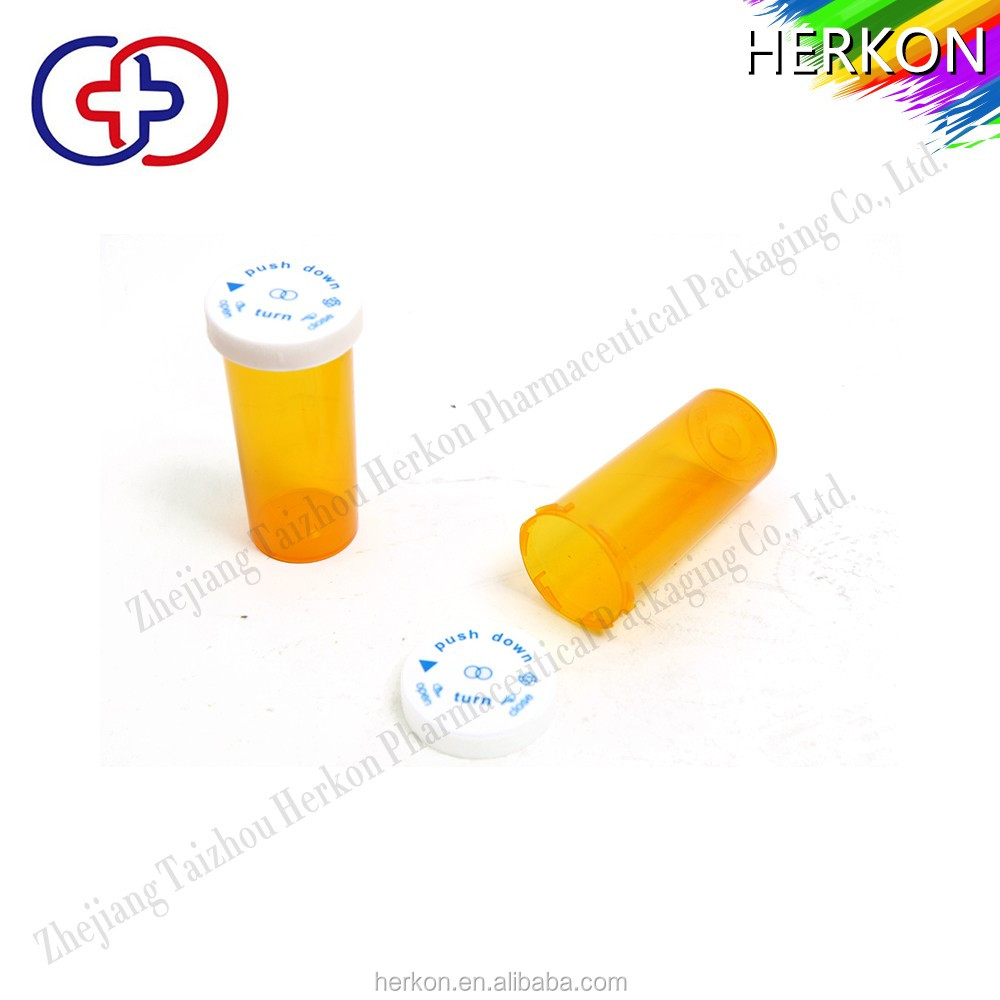 Alibaba China find complete details about30ml dropper bottle
