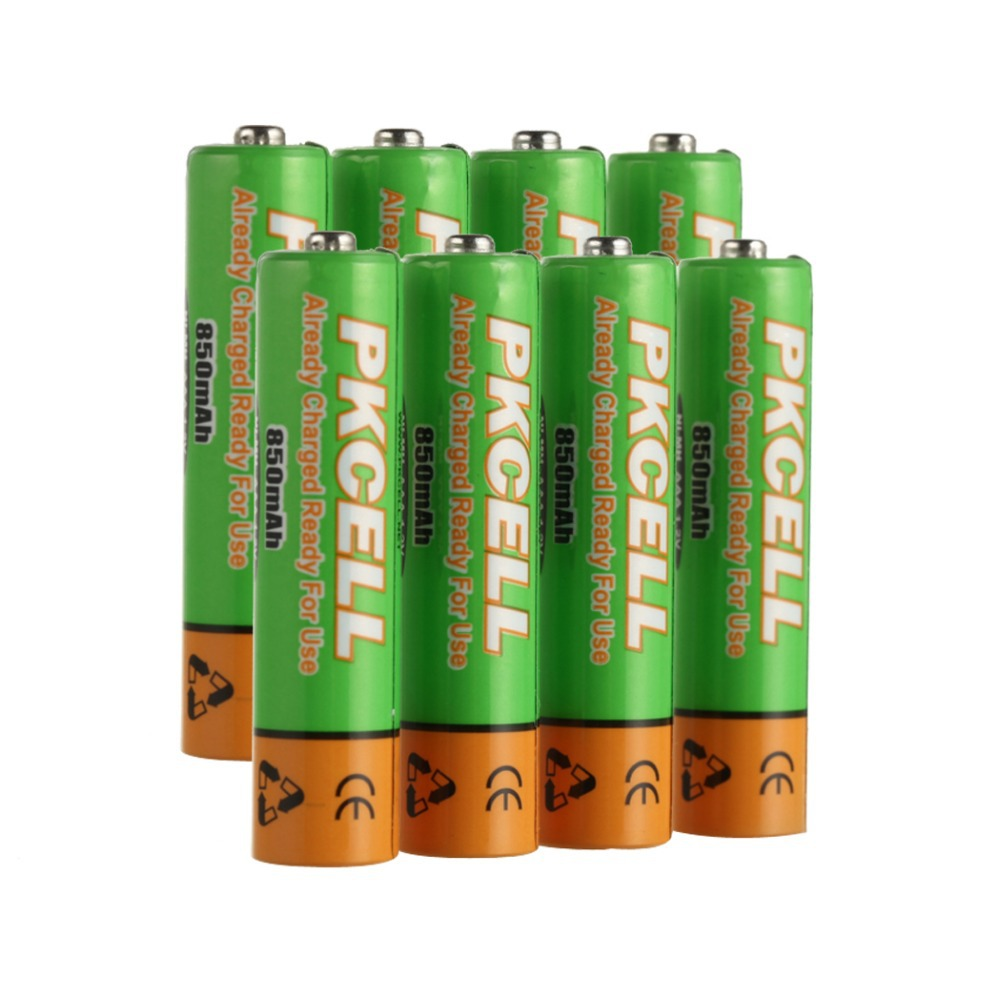 Cheap 1 2v Aaa Find Deals On Line At Alibabacom Sanyo Eneloop Battery 2pcs High Quanlity Rechargeable Aaa850mahx8pcs 12v Baterias Bateria Batteries Toy