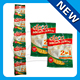 50g DECO breakfast instant cereal