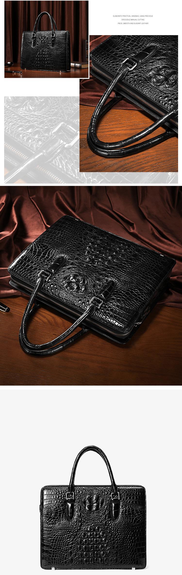 crocodile briefcase (6).jpg