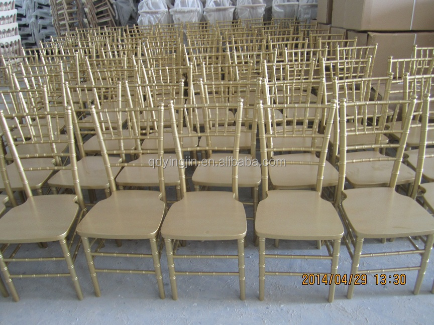 banquet chairs gold bamboo restaurant chairs for sale used - buy
