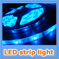 Wholesale color changing led lights programmable,rgb led strip ...