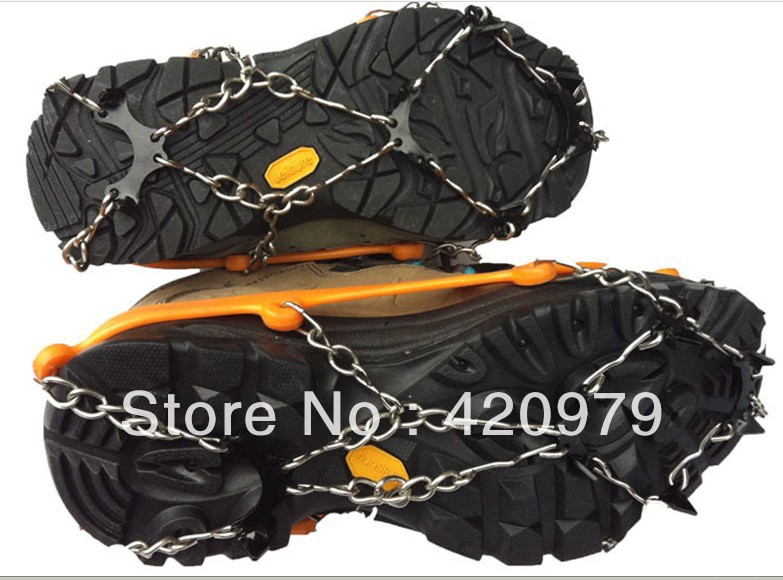 Where To Buy Cheap Durable Work Shoes Non Slip
