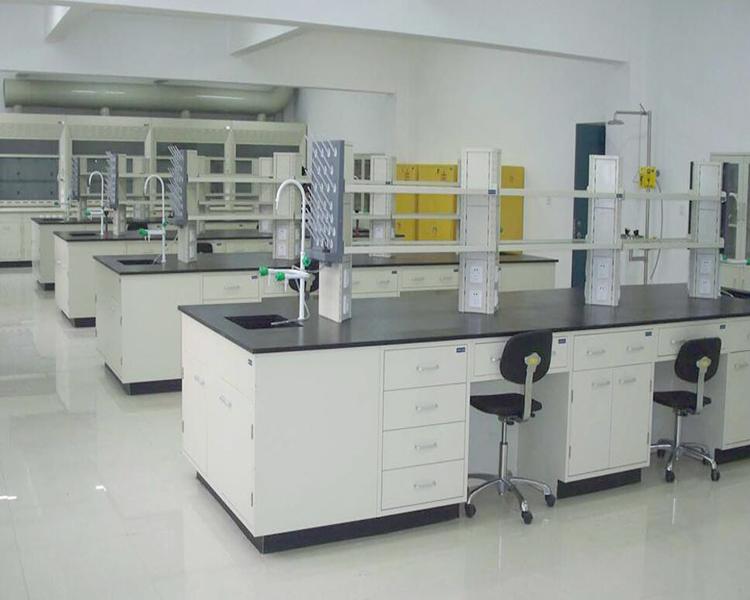 Plant Tissue Culture Laboratory Plant Tissue Culture Laboratory