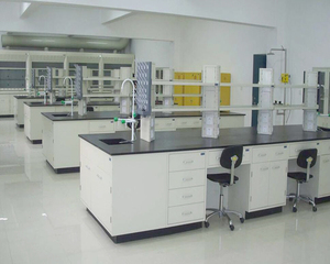 Plant Tissue Culture Labs, Plant Tissue Culture Labs Suppliers and
