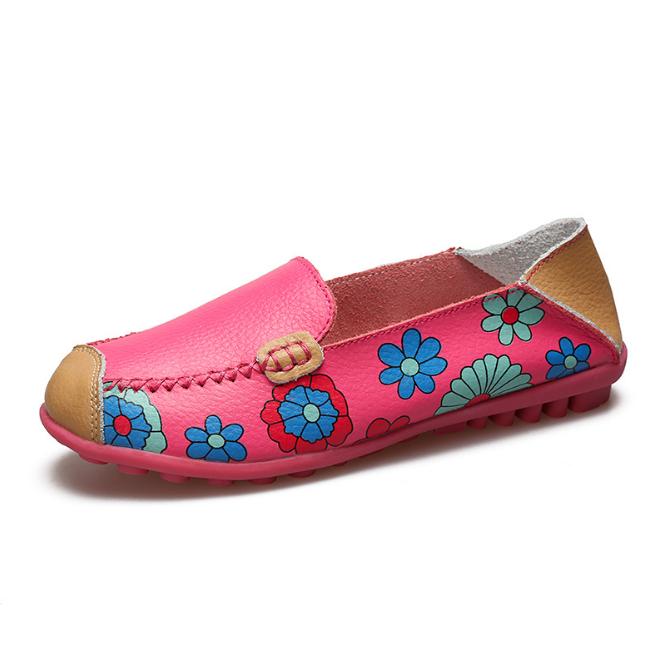 1ef52404c مصادر شركات تصنيع الأحذية اسطنبول والأحذية اسطنبول في Alibaba.com
