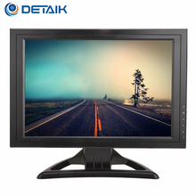 19 Inch TFT LCD Monitor with HD BNC PC, 19 Inch HD LCD Monitor