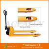 manual hydraulic hand pallet truck 2/2.5/3/5 ton hand lifter