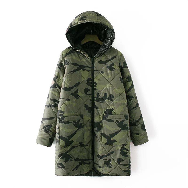 Compra Acolchada chaqueta de microfibra online al por