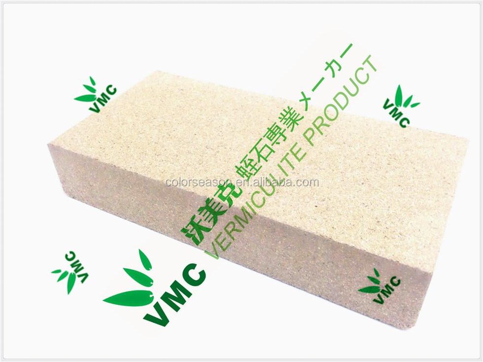 perlit vermiculit ziegel f r ofenauskleidung insulaiton perlite produkt id 60248942143 german. Black Bedroom Furniture Sets. Home Design Ideas