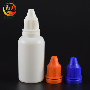 tamper proof cap 1oz hdpe bottles with dropper 30ml plastic bottles south africa