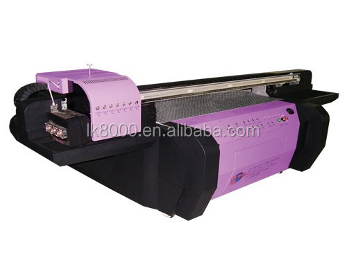 double heads UV 1313 ID cards printer for industrial production,1300 mm*1300mm print size