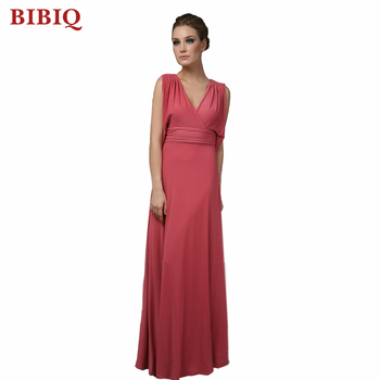 Fashion Red Sleeveless Maxi Plus Size Bohemian Max Floor Long Evening  Dresses 2017 - Buy Plus Size Bohemian Maxi Dresses 2017,Plus Size Women  Evening ...