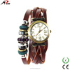 /product-detail/quartz-sport-fashion-retro-watch-alloy-material-leather-strap-water-resistant-vogue-watch-60004176065.html
