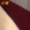 OEM Available Stronger Durable pvc carpet protection mat