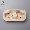 /product-detail/ecofriendly-wet-press-pulp-tray-coffee-cup-tray-in-protective-packaging-62166453844.html