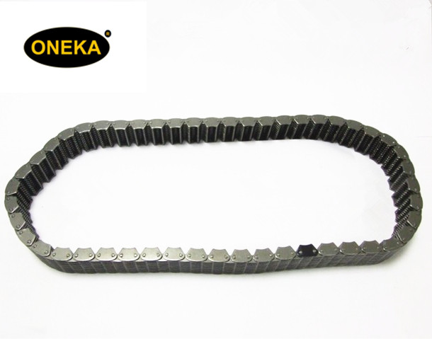 [oneka Transmission Parts] 04728159 Hv-034 4728159 10034c Hv034 Np249  Transfer Case Chain For Jeep Grand Cherokee 1993-1998 - Buy For Jeep Np249