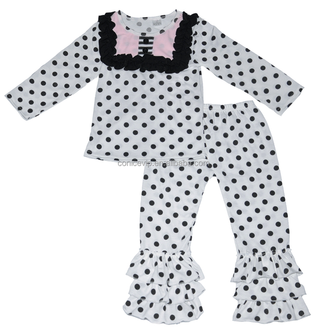 27a5f5734 baby girl halloween clothes Yuanwenjun.com