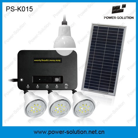 2016 Hot Selling Manufacturer Solar Torch Solar Lantern With Fm ...