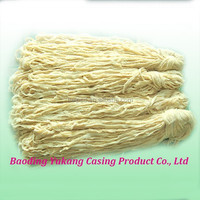 specification for lambs casings for sausages sheep casing