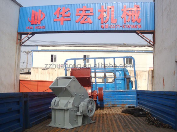 PC800*600 hammer crusher for cement,mining,<strong>coal</strong>,electricity,chemical industry stone crushing plant
