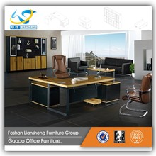 Delicieux Fancy Office Table Wholesale, Office Table Suppliers   Alibaba