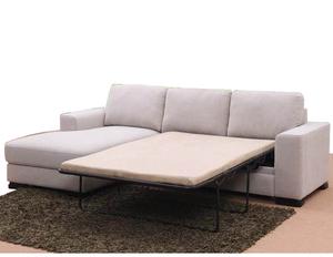 Surprising Pull Out Sofa Bed Mechanism Metal Sofa Bunk Bed Corner Sofa Cum Bed Evergreenethics Interior Chair Design Evergreenethicsorg