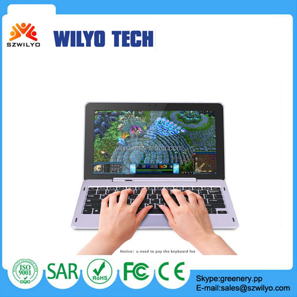 Tablet Android 10.1 Inch Quad Core 10 Inch 2gb Ram 32gb Tablet Pc 10 Inch
