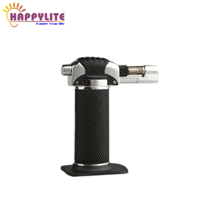 Torch Lighter Parts, Torch Lighter Parts Suppliers and Manufacturers