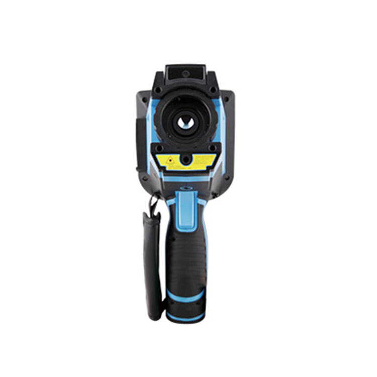 LT3 camera with temperature sensor handheld temperature thermal imager - KingCare | KingCare.net