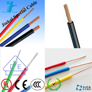Transparent Flat Flexible Pvc Coated Nordost Speaker Cable - Buy ...