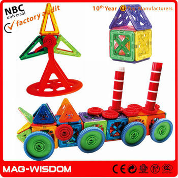 Buy Learning Toys 75