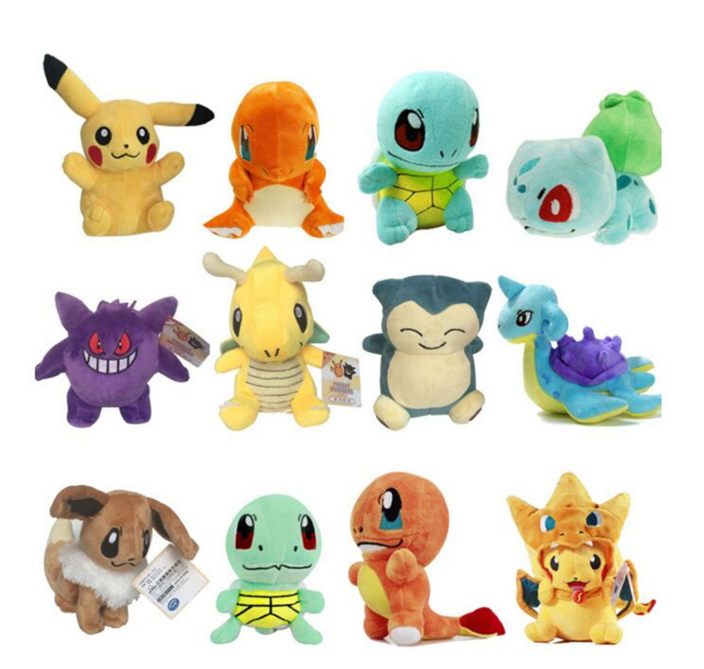 Pokemon Center Promotion-Shop For Promotional Pokemon