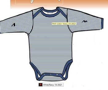 Looking Buyer For Baby Clothing From Singapore Buy Knitwear
