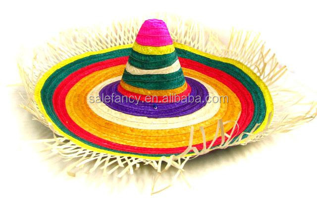 Tequila Bottle Hat Mini Sombrero Mexican Hat Qhat-5101 - Buy Tequila ... 3f35d20a0163