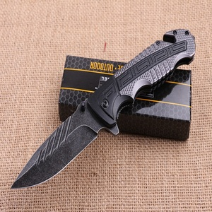2018 Selling the best quality cost-effective products pocket knife