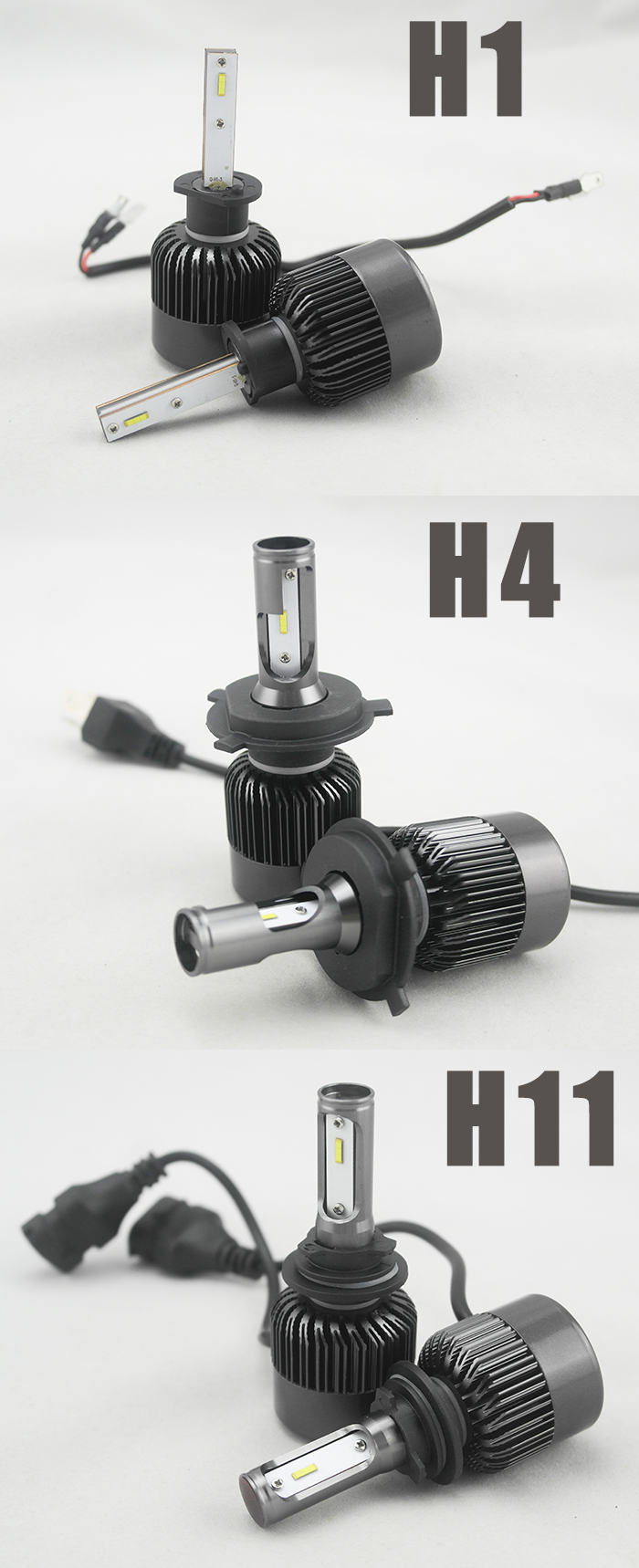 replacement led headlight for cars-1.jpg