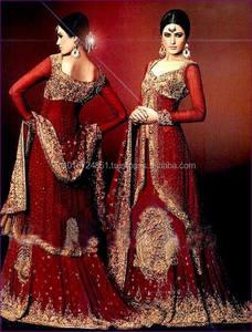 edb7b4617b Pakistani Ladies Suits 2016, Wholesale & Suppliers - Alibaba