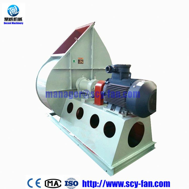 Supplier Squirrel Cage Blower Squirrel Cage Blower
