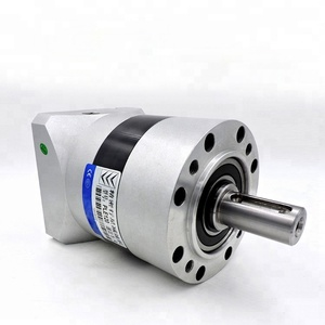 Best Selling wind turbine professional manufacture generator gearbox