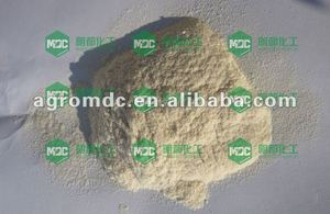 agrochemical herbicides Glyphosate IPA 95%TC