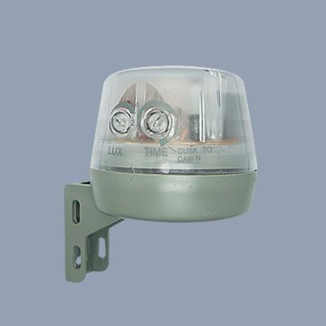 Twilight/photocell Switch With Adjustable Timer   Buy Photocell  Switch,Twilight Light Switch,Daylight Sensor Switch Product On Alibaba.com