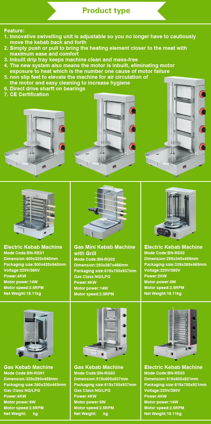 Cosbao names of kitchen equipments restaurant equipment 900 600 view - Packaging Delivery