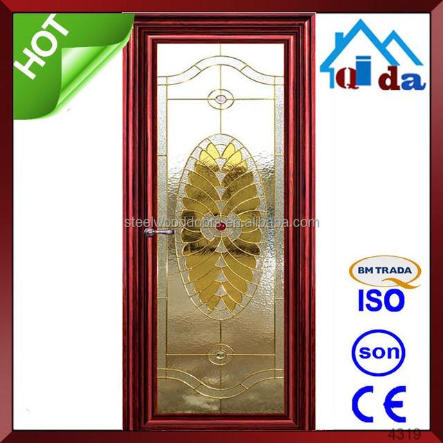China Aluminum Commercial Doors Wholesale Alibaba